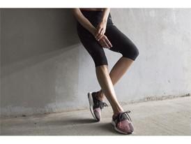 Kadınlar İçin Geliştirilen adidas UltraBOOST X (17)