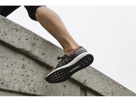 Kadınlar İçin Geliştirilen adidas UltraBOOST X (18)