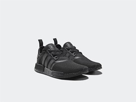 NMD R1 Core Black (2)