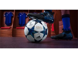 UCL Official Match Ball 2017 (1)