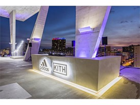 KITH Miami Event Selects 5