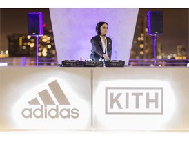 KITH Miami Event Selects 7