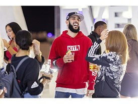 KITH Miami Event Selects 9