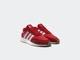 Iniki Runner, red, 119,95€ (2)