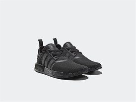 NMD Monochrome Pack_Core Black