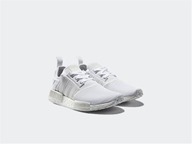 NMD Monochrome Pack_Crisp White
