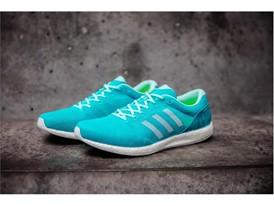 adizero Sub2 - Der Schuh für Weltrekorde