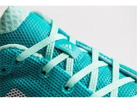 adidas adizero Sub2 lacing
