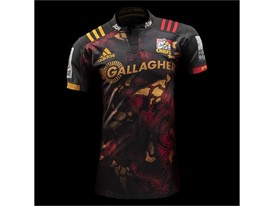 chiefs-jersey black