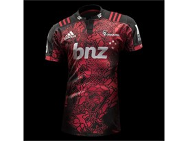 crusaders-jersey black