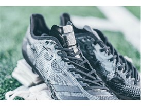 adidasFootball MoneyPack blackdetails