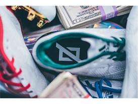 adidasFootball MoneyPack Sockliner