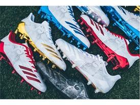 adidasFootball MoneyPack2
