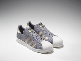 adidas Originals Superstar Boost 'Noble Metal' 4