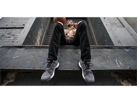 adidas CrazyExplosiveLow WolfPrimeknit BB8346 3 H