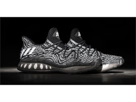 adidas CrazyExplosiveLow WolfPrimeknit BB8346 1 H