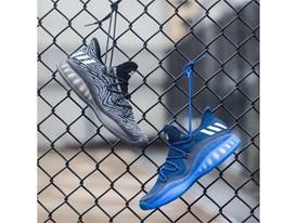 adidas CrazyExplosiveLow WigginsGroup 1 S