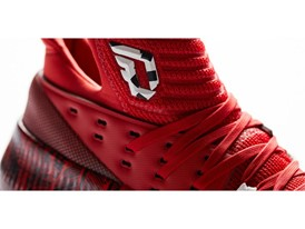 adidas NCAA Create Yours Louisville Footwear 3