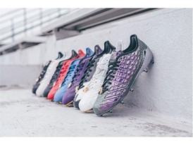 adidas Football Sundays Best Lineup 2