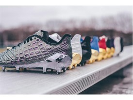 adidas Football Sundays Best  Lineup 3