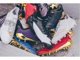 adidas Football Sundays Best Pack 1