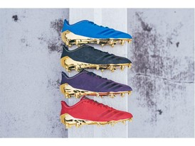 adidas Football Sundays Best Paisley Lineup 1