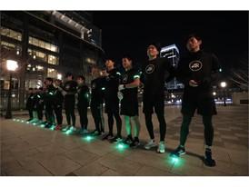 『GREEN LIGHT RUN TOKYO』02