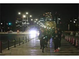 『GREEN LIGHT RUN TOKYO』03