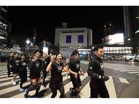『GREEN LIGHT RUN TOKYO』04