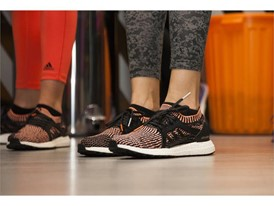 adidas Women Exclusive Sessions (5)