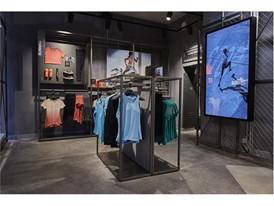 adidas Running Store 2