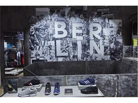 adidas Running Store 4