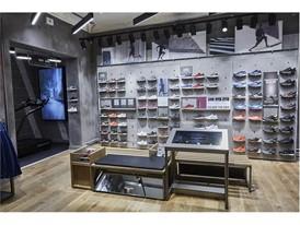 adidas Running Store 5
