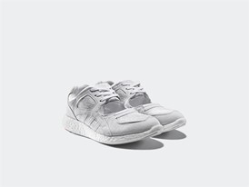 adidas Originals  EQT Racing 91 16 W