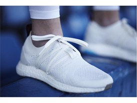 adidas by Stella McCartney UltraBoost X 11