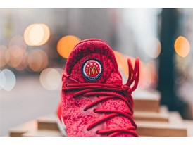 adidas McDonald's All American Games Harden Vol. 1 5
