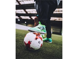 adidas football march drop-02470