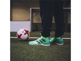 adidas football march drop-02513