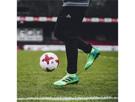 adidas football march drop-02305