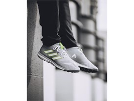 adidas football march drop-01772