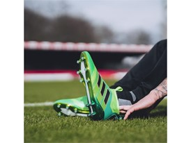 adidas ACE17+ Turbocharge Stadium (5)