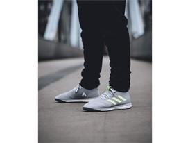 adidas ACE17+ Turbocharge Street (2)