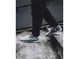 adidas ACE17+ Turbocharge Street (3)