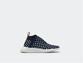adidas Originals_NMD_CS2 (1)
