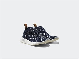 adidas Originals_NMD_CS2 (2)