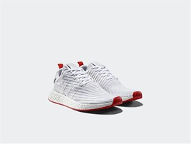 adidas Originals_NMD_R2 (2)