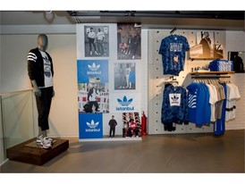 adidas Originals Nisantasi (16)