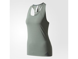 adidas Training SS17 CLIMACHILL 169 TL - kadın (2).jpg