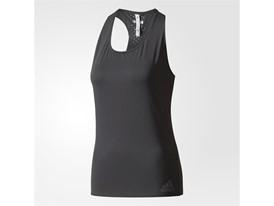 adidas Training SS17 CLIMACHILL 149 TL - kadın
