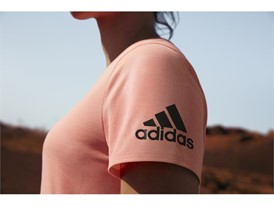 adidas Training SS17 CLIMACHILL (6)